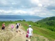 Taal Volcano Trekking (11)
