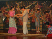 A_Night_of_Philippine_Culture_Dinner__Dance (3)