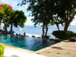 Spend a relaxing time at a Bali resort(1)