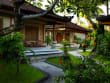 Best_of_Bali_Round_Island_Diving_Safari (2)