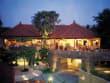 North_Coast_Bali_ (2)