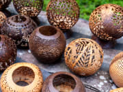 coconut-shell handicrafts_278455025