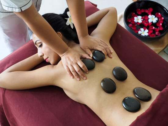 02 The Spa (2)