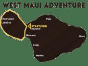 west_maui_adv_map
