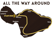 all_the_way_around_map