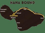 Hawaii_Maui_Hana_Holo Holo Maui_Hana Bound