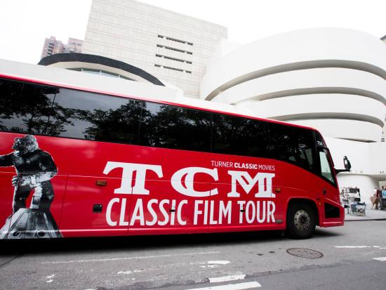 TCM Bus1
