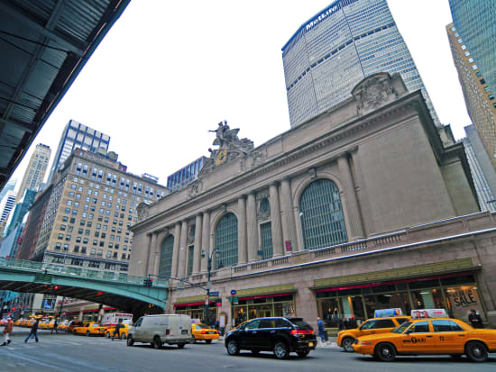 Grand Central Station-DSC_7514