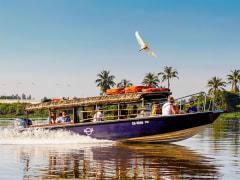 Mekong Delta (4)
