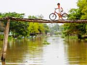 Mekong Delta (5)