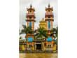 Mekong Delta (9)