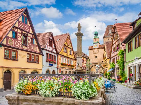 Rothenburg1