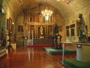 City__Museum_Tour