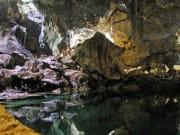 Panglao_Island (1)