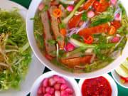 Ho_Chi_Minh_Food_Tour (1)