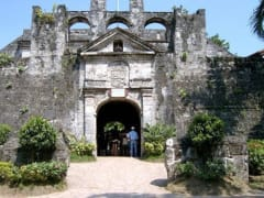 Historic_Cebu_and_Heritage_Walk