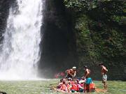 Majestic_Pagsanjan_Falls (5)