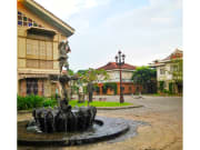 Las_Casas_Filipinas_Tour0 (9)