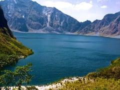 mt pinatubo (1)