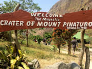 mt pinatubo (5)