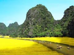 Ninh_Binh__The_Ancient_Capital_of_Vietnam (5)