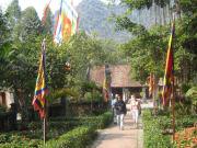 Ninh_Binh__The_Ancient_Capital_of_Vietnam (6)