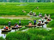 Ninh_Binh__The_Ancient_Capital_of_Vietnam (12)