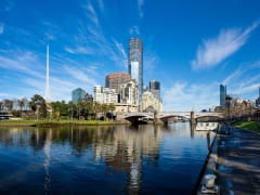 Best_of_Melbourne (2)