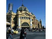 Melbourne_City_Tour (4)