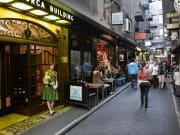 Melbourne_City_Tour (6)