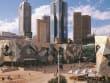 Melbourne_City_Tour (1)