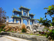 da nang marble mountain (1)