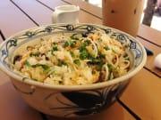 da nang food tour (3)