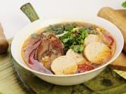 da nang food tour (1)