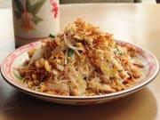 da nang food tour (2)