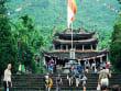 buddhism pilgrimage (3)
