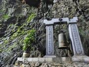 buddhism pilgrimage (5)