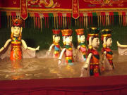 Green_Hanoi_with_Water_Puppet_Show (9)
