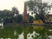 Green_Hanoi_with_Water_Puppet_Show (3)