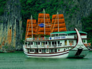 Halong_Bay_2-Day_Cruise (6)