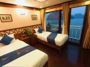 Halong_Bay_2-Day_Cruise (1)