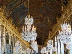 3. Versailles-crop