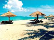 Beach_Relax_in_Hoi_An (1)