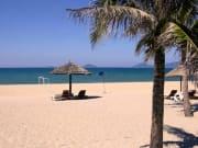 Beach_Relax_in_Hoi_An (4)
