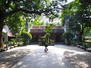 Hanoi_the_Capital_of_Peace (4)