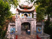 Hanoi_the_Capital_of_Peace (2)