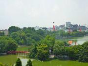 Hanoi_the_Capital_of_Peace (5)