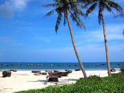 Beach_Relax_in_Da_Nang54 (2)