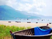 Beach_Relax_in_Da_Nang54 (1)