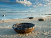 Beach_Relax_in_Da_Nang54 (6)